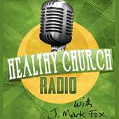HealthyChurchRadio